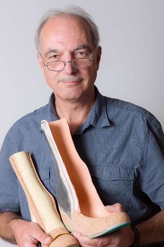 Wolfgang Schilling