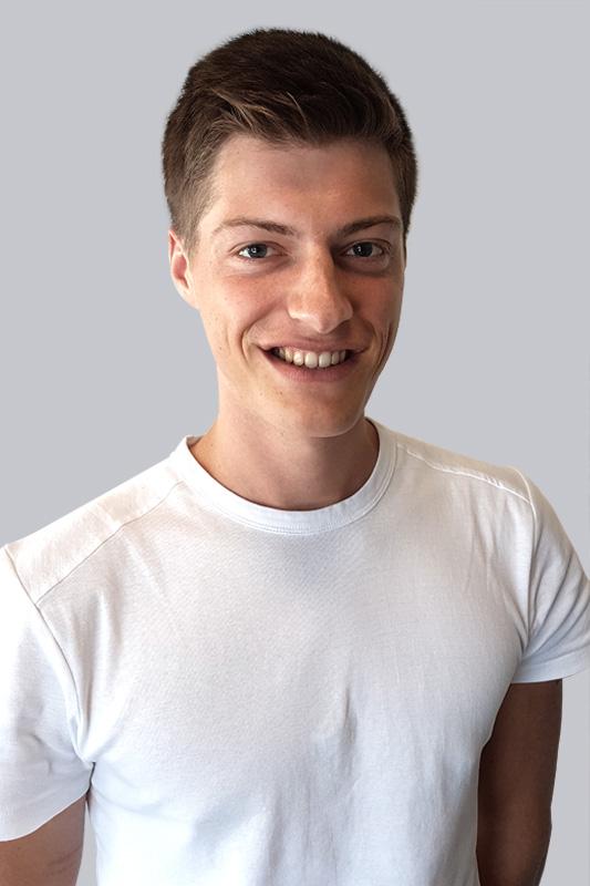 Felix Hesse